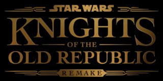 Star Wars: Knights of the Old Republic - Remake