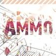 Amunicija