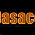 Dasaco