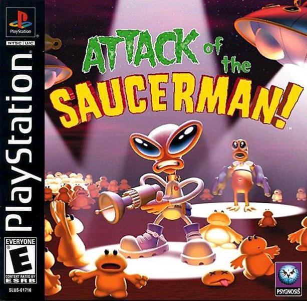 Attack of the Saucerman [U] [SLUS-01718].jpg