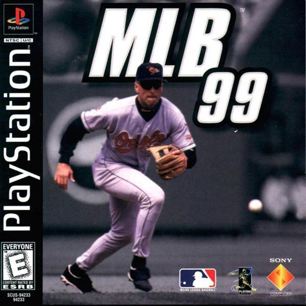 MLB '99 [U] [SCUS-94233].jpg