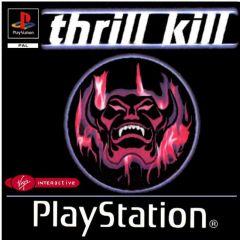PlayStation 1 žaidimų viršeliai