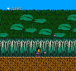 Tashiro Masashi no Princess ga Ippai (J) screenshot