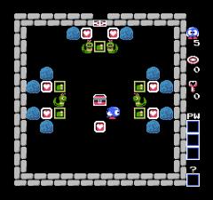 NES žaidimai