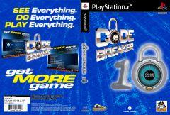 PlayStation 2 žaidimų viršeliai
