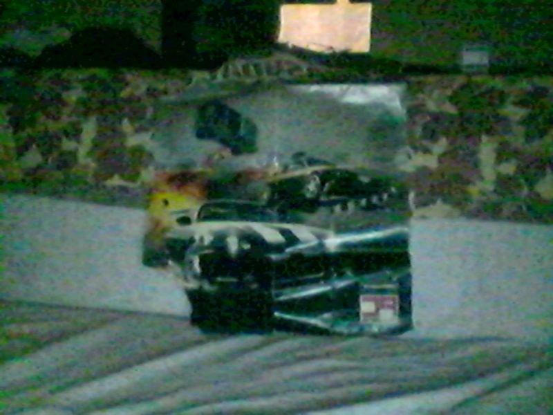 webcam-toy-photo1