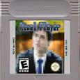 PixelPlayer
