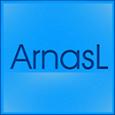ArnasL