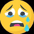 Liūdna